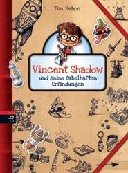 vincent_shadow