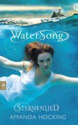 Amanda Hocking: Watersong - Sternenlied