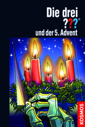 ddf_5_advent