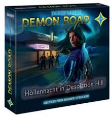 demon road desolation hill