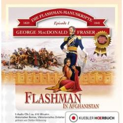 flashman_in_afghanistan