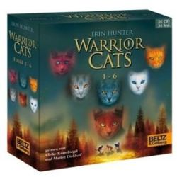 warriorcats1-6box